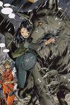 396px-Bigbywolf2