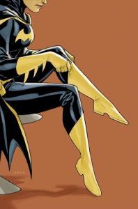 830436-batgirl2cvrv4_fnl_super