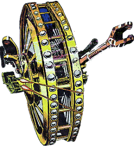 Big_Wheel_Marvel
