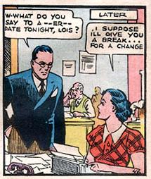 Clark-and-Lois