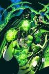 green_lantern_rebirth3