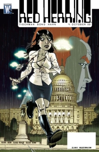 red-herring-1-cover1