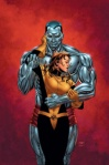 shadowcat-and-colossus-35963