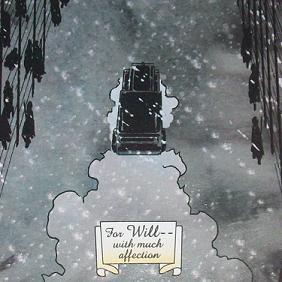 willverine 001