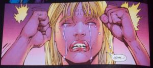 cry 009