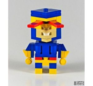 cyclops-superhero-lego-art