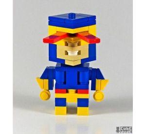 cyclops-superhero-lego-art