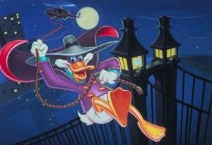 darkwing-duck-cartoon