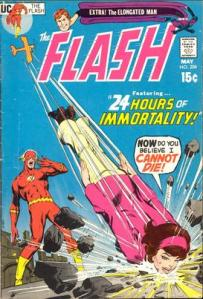 flash206