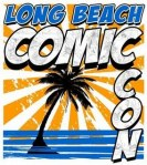 Long+Beach+Comic+Con+Logo