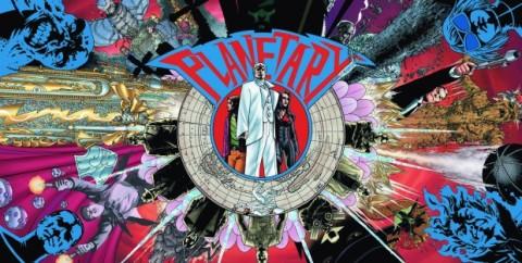 PlanetaryCover