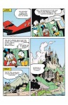 Uncle Scrooge Page 2