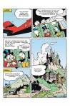 Uncle Scrooge Page 2