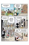 Uncle Scrooge Page 3