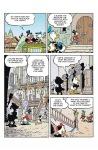 Uncle Scrooge Page 3