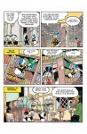 Uncle Scrooge Page 4
