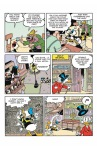 Uncle Scrooge Page 5