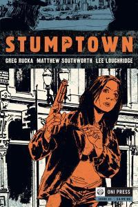 stumptown1