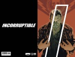 Incorruptible_01_CVRC