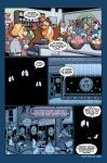 DarkwingDuck_01_Page_01
