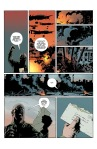 7Psychopaths_01_rev_Page_6