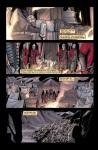 Dracula_TCOM_01_rev_Page_02