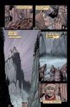 Dracula_TCOM_01_rev_Page_06