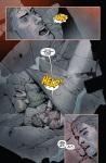 SoldierZero_01_rev_Page_3