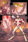 SoldierZero_01_rev_Page_5