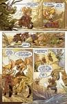 RescueRangers_01_rev_Page_2