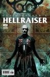 Hellraiser_01_rev_CVR_A