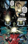 Hellraiser_01_rev_Page_06
